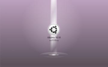 Картинка компьютеры ubuntu linux логотип