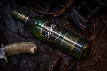 обоя бренды, glenfiddich, виски