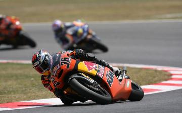 спорт мотоцикл гонка sports motorcycle race  № 3296445 без смс