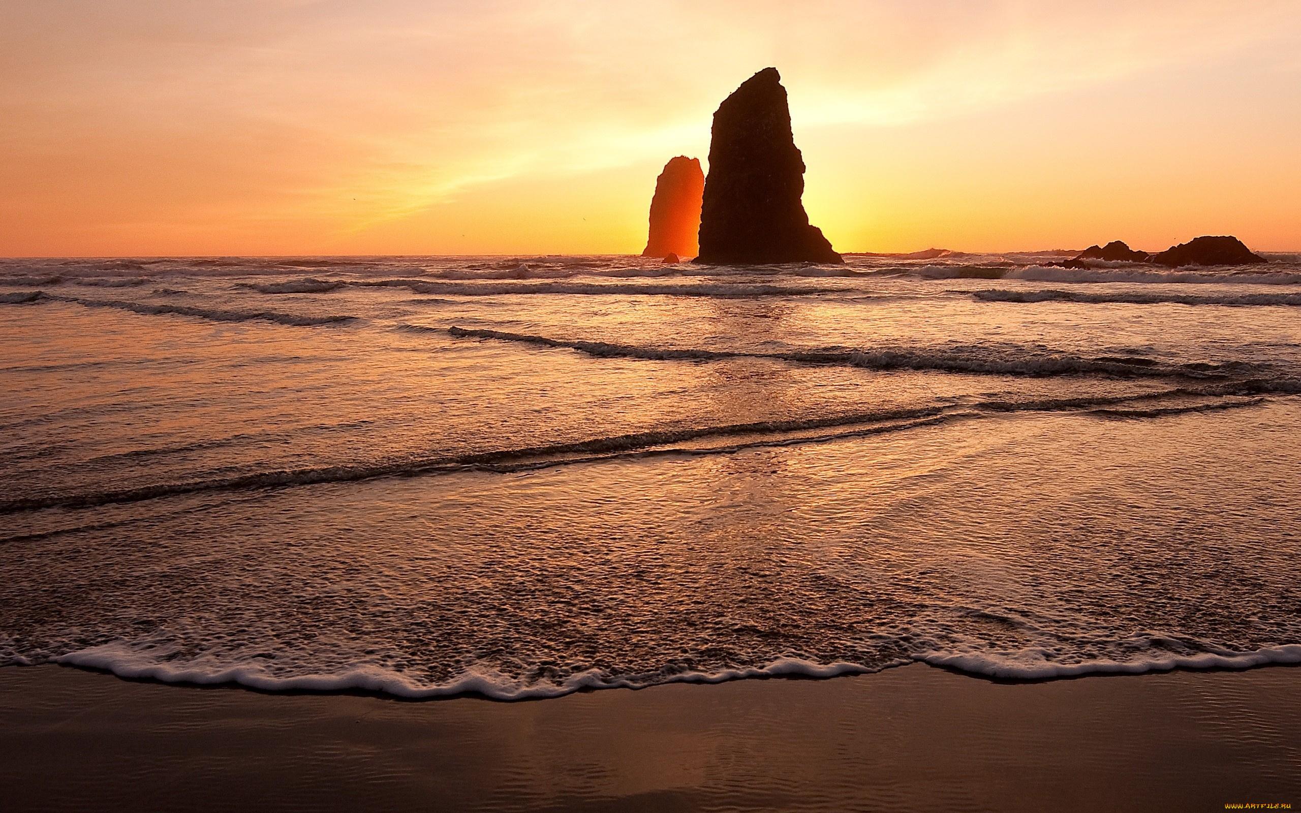 Скалы берег море солнце  № 2719623 бесплатно