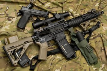 Картинка оружие магазин пули пистолет автомат