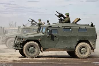 обоя техника, военная техника, армия, россии, машина, тигр, военная, армейский, джип
