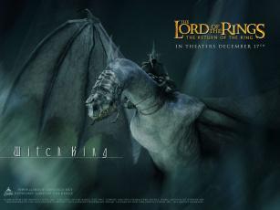 обоя назгул, кино, фильмы, the, lord, of, rings, return, king