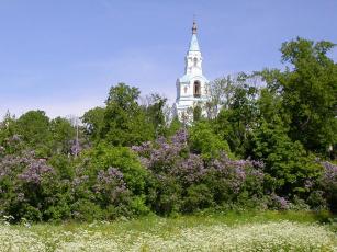 обоя валаам, города, православные, церкви, монастыри