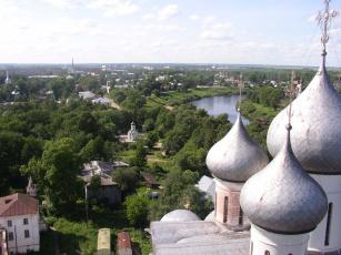 обоя вологда, города, православные, церкви, монастыри