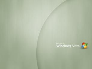 Картинка vista olive withlogo компьютеры windows longhorn