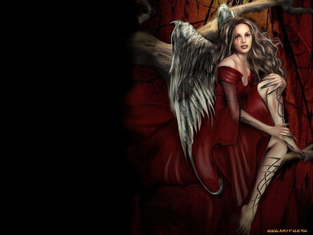 Одинцово сонник, открытка демону