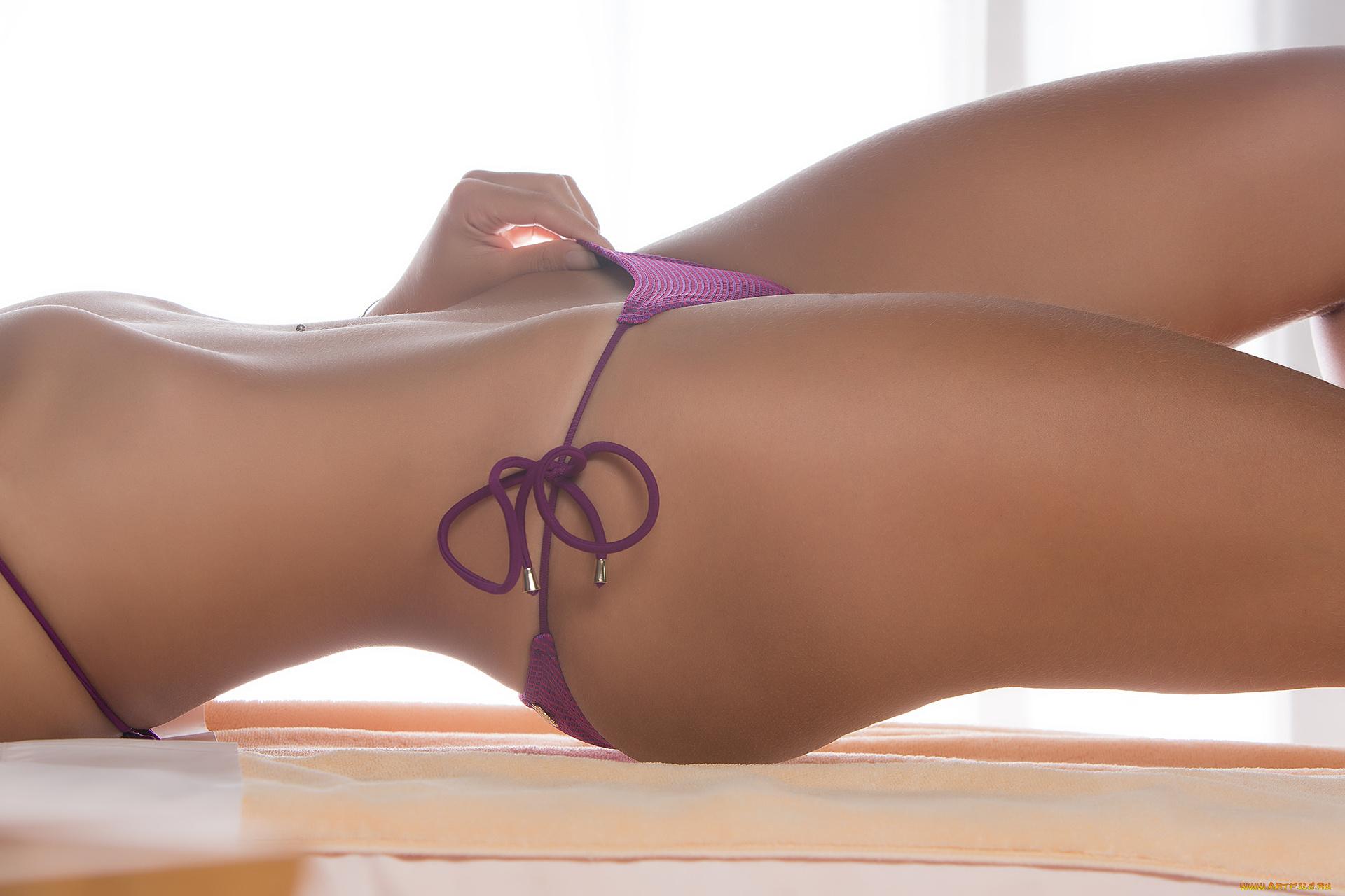 porno-video-krasivoe-minet-sperma