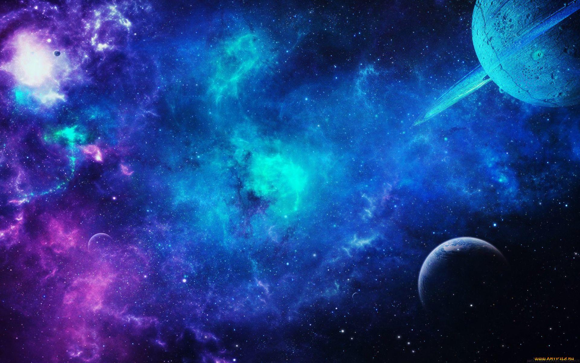 Днем ветеринарного, картинка с космосом