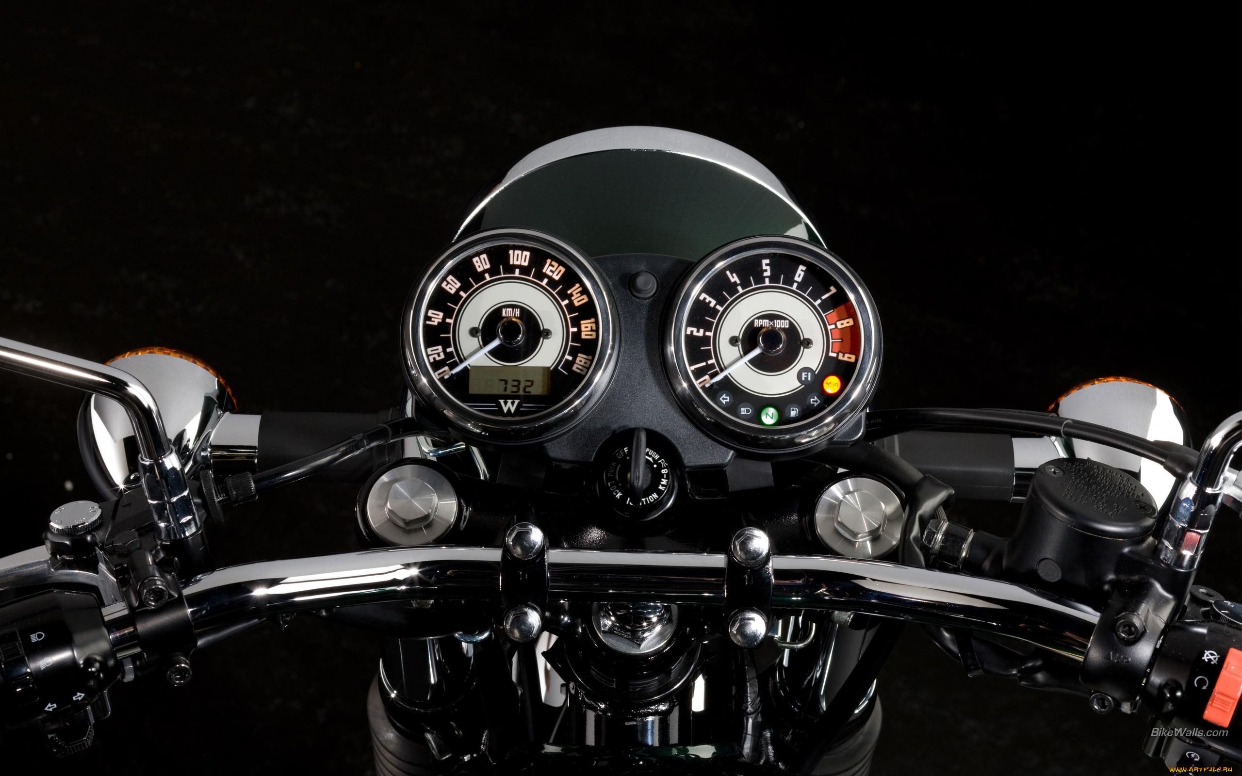 мотоцикл ретро бесплатно
