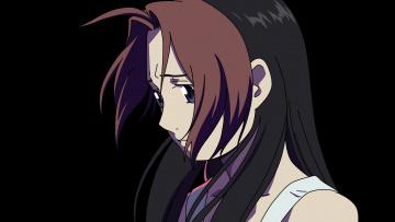 Картинка аниме fullmetal+alchemist fullmetal alchemist девушка