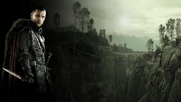 Картинка кино+фильмы northmen +a+viking+saga персонаж