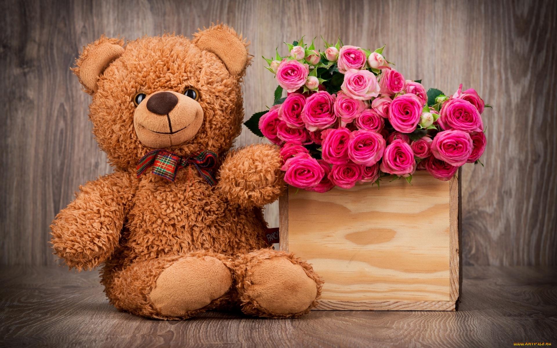 С днем рождения сестра открытка с цветами
