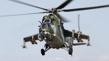 Картинка авиация вертолёты лопасть