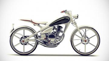 Картинка yamaha+ya-1 мотоциклы yamaha ya-1