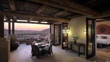обоя интерьер, веранды,  террасы,  балконы, панорама