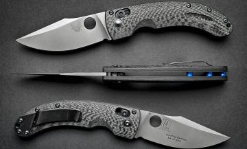 Картинка оружие холодное ножи
