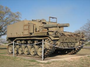 Картинка техника военная танк