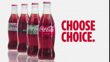обоя бренды, coca-cola, бутылки, напиток, надпись