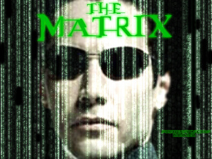 обоя the, matrix, кино, фильмы