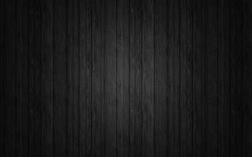 Картинка разное текстуры доски