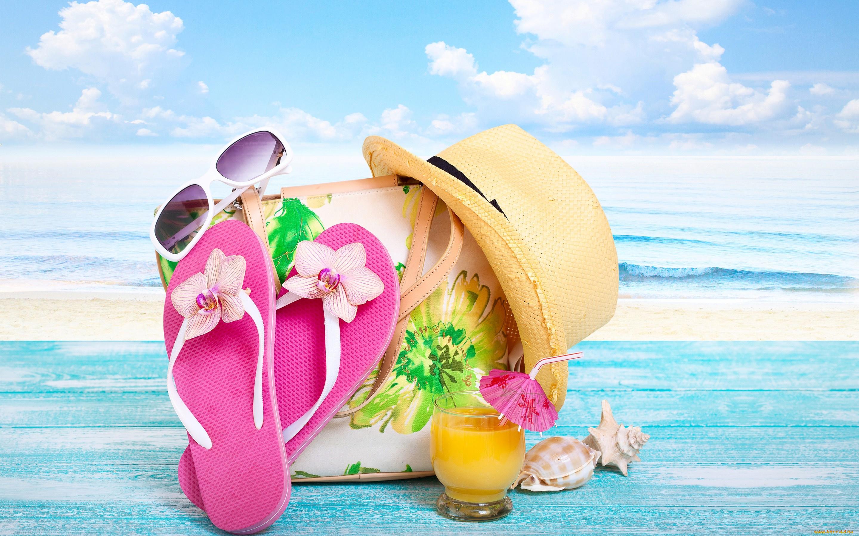Открытка с летним отдыхом на море, квиллинг открытка
