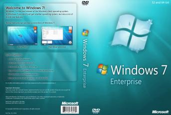 Картинка компьютеры windows vienna 7