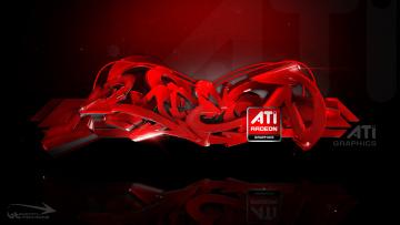 Картинка компьютеры ati atl