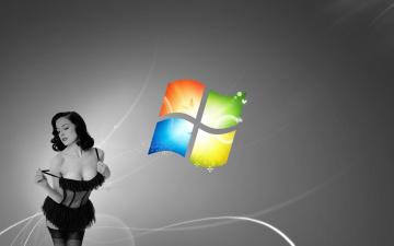 Картинка компьютеры wintuning xp windows