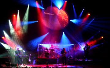 Картинка pink floyd музыка группа концерт