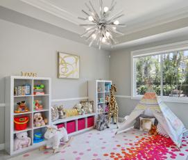 обоя интерьер, детская комната, игрушки, стиль, детская, мебель