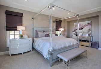 обоя интерьер, спальня, design, style, furniture, bedroom, дизайн, стиль, мебель