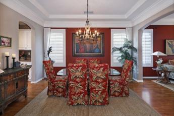 обоя интерьер, гостиная, table, living, room, style, стол, мебель, furniture, стиль