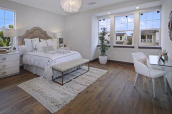 обоя интерьер, спальня, design, дизайн, furniture, bedroom, style, стиль, мебель