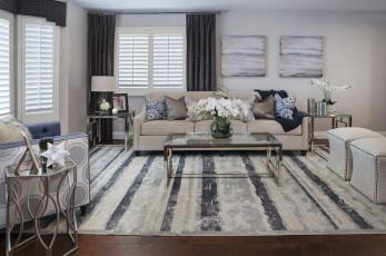 обоя интерьер, гостиная, style, table, стиль, стол, мебель, furniture, living, room