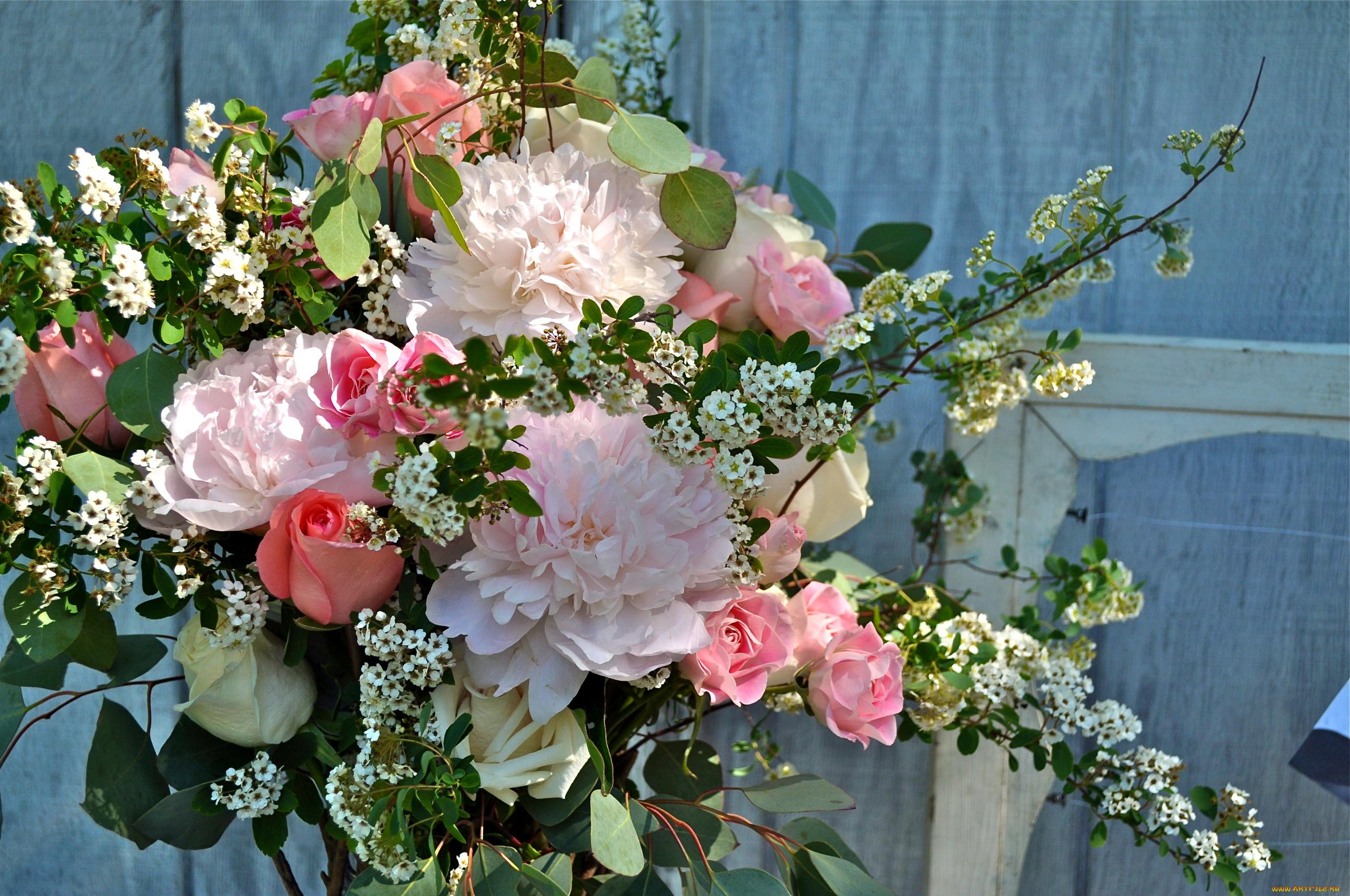Коллекция красивые букеты фото цветов, доставка красногорск букет