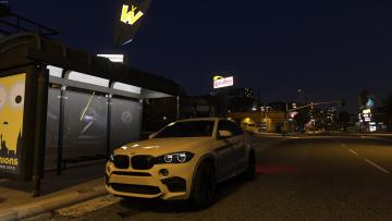 Картинка видео+игры grand+theft+auto+v grand theft auto v