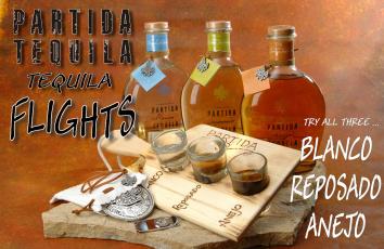 Картинка partida+flights бренды -+partida+tequila текила