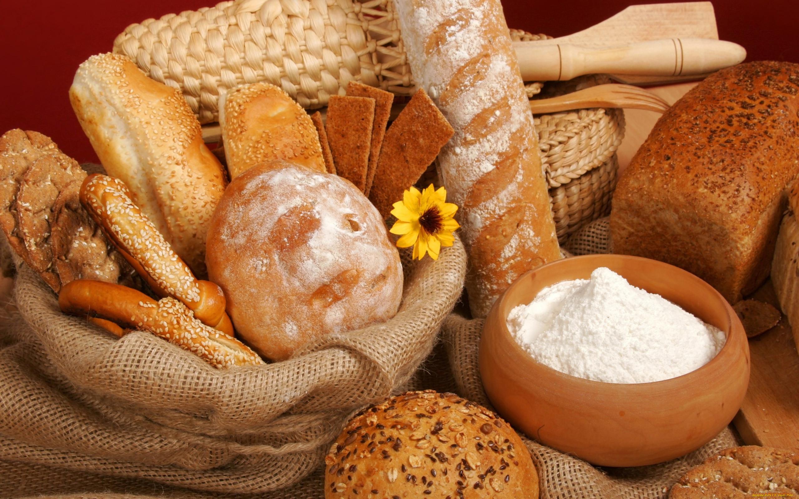 еда хлеб  № 2154431 загрузить
