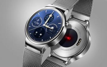 обоя бренды, - другое, watch, 2, часы, huawei