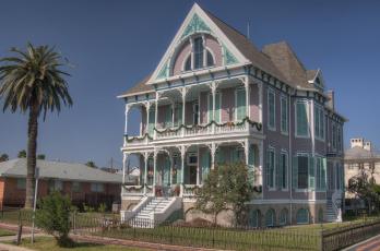 Картинка города здания дома дом