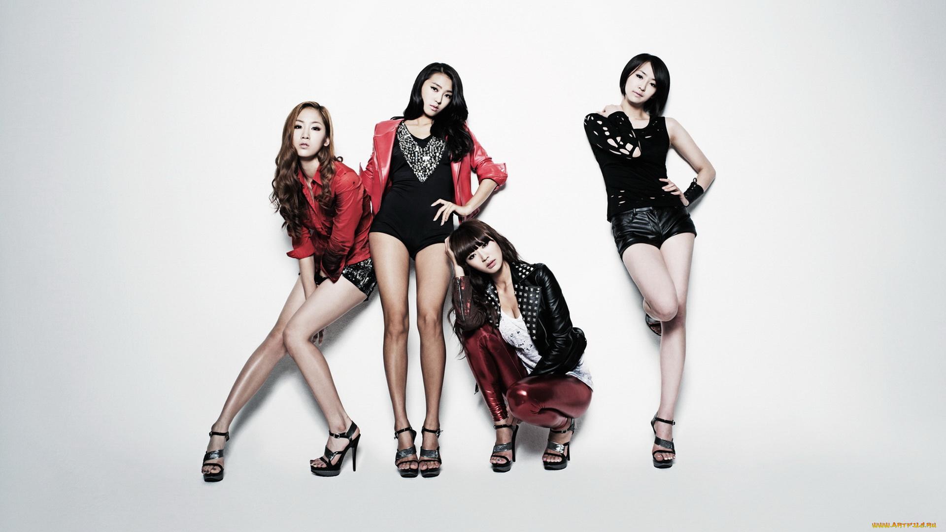 novosti-azii-k-pop