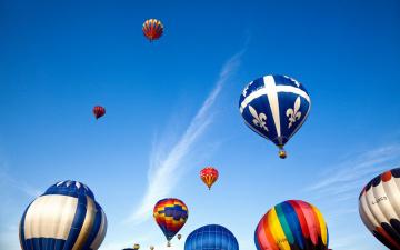 воздушный шар авиация аэростат air ball aviation balloon скачать