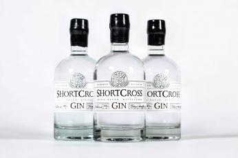 Картинка shortcross+gin бренды бренды+напитков+ разное джин