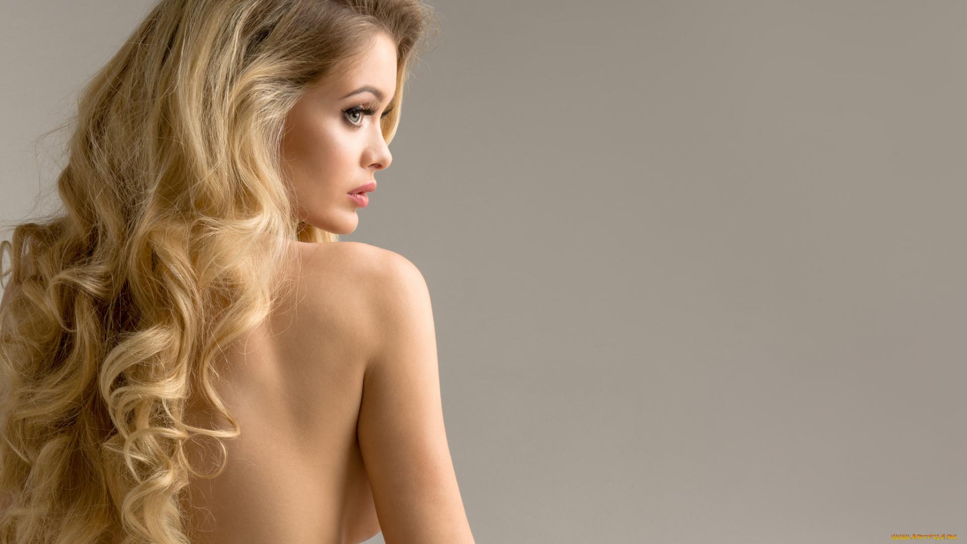 Смотреть слайд шоу голых девушек, Порно фото слайд шоу 10 фотография
