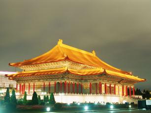 Картинка города буддистские другие храмы