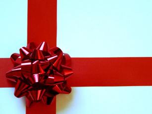 Картинка праздничные подарки коробочки