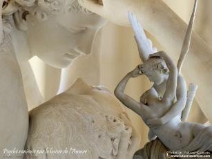 Картинка разное рельефы статуи музейные экспонаты