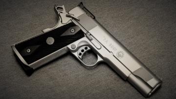 Картинка оружие пистолеты m1911