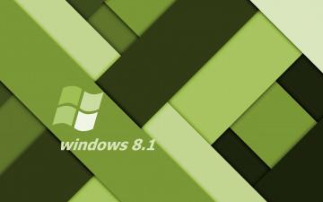 Wallpaper Windows 8 без смс